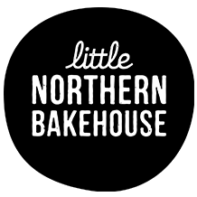 Little Northern Bakehouse