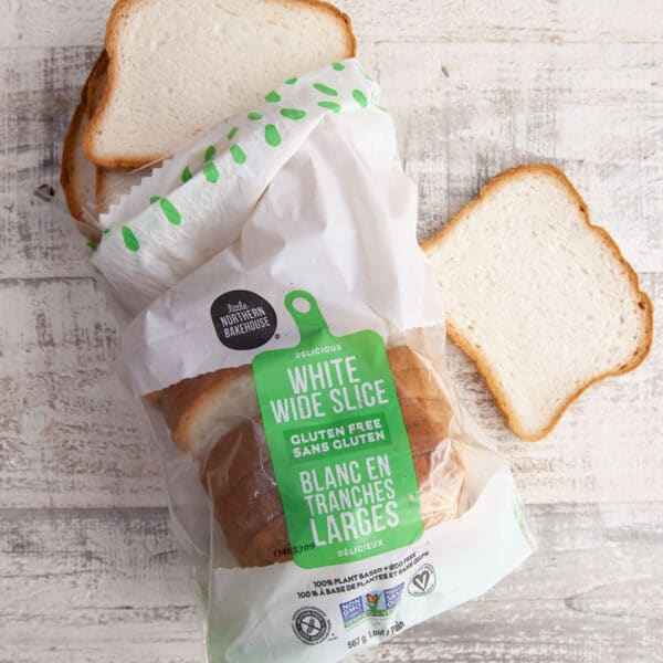 Five Food Allergen Facts: Why—and How—We Keep Top Allergens Out of Our Bread